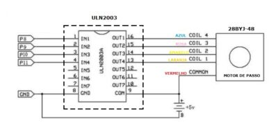 Arduino Due Pinout moreover IC 7474 further Urok 18 Tester Batareek further 467600373789147615 also Arduino Ile Kizilotesi Algilayici Infrared Receiver Kontrolu. on arduino uno data sheet