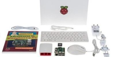 starter_kit_raspberry_pi_3